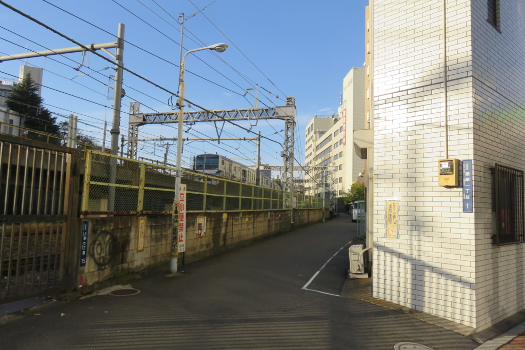 f:id:harumibashi:20180211001553j:plain