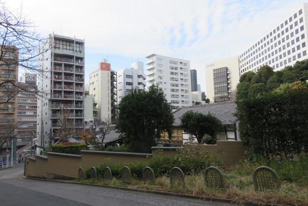 f:id:harumibashi:20180216233320j:plain