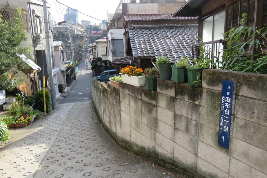 f:id:harumibashi:20180324211754j:plain
