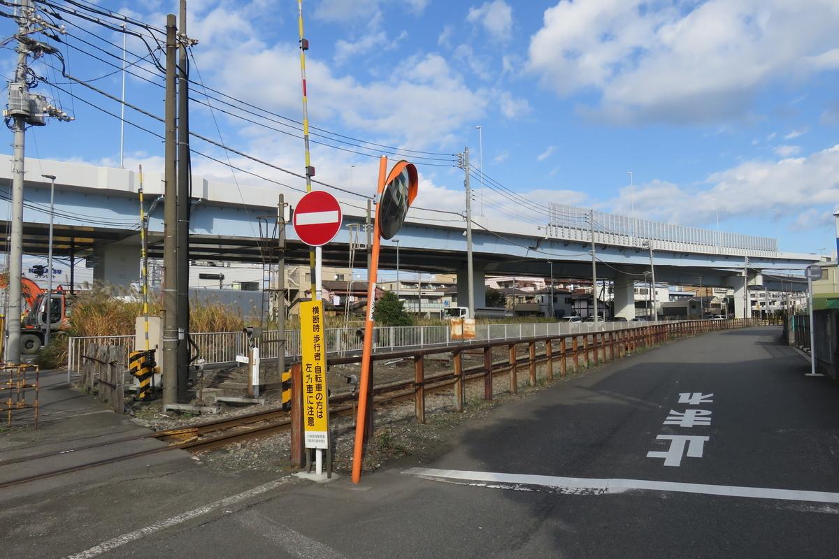 f:id:harumibashi:20200615231129j:plain