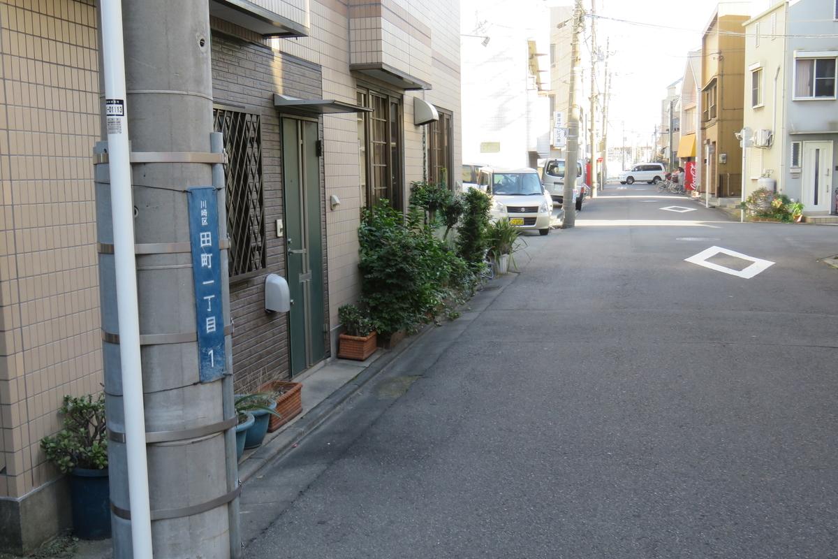 f:id:harumibashi:20200623131920j:plain