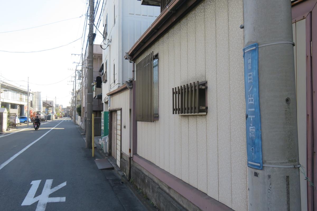 f:id:harumibashi:20200623132447j:plain