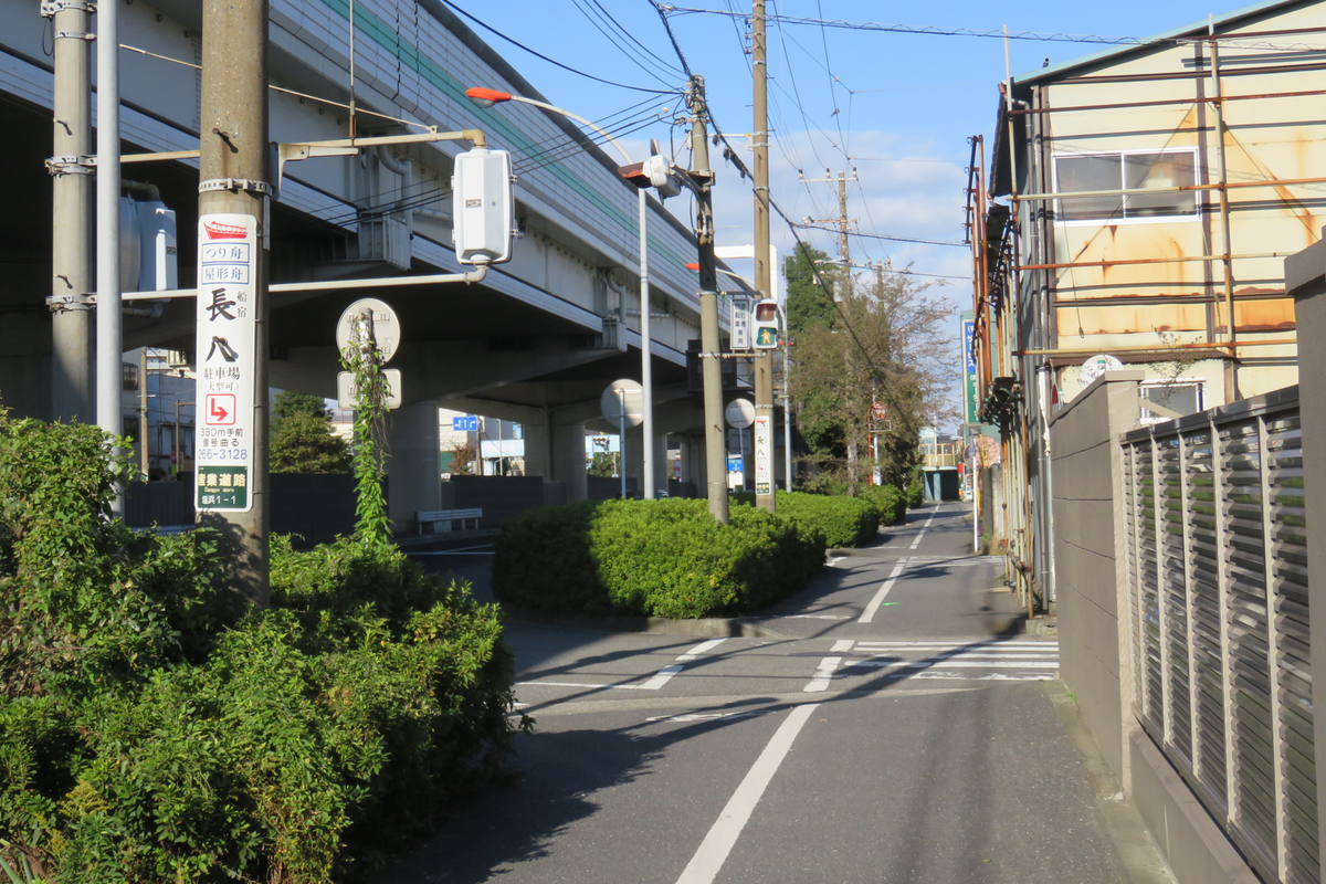 f:id:harumibashi:20200623154550j:plain