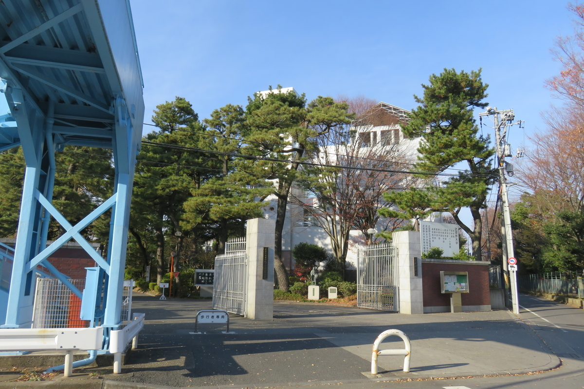 f:id:harumibashi:20200628021327j:plain