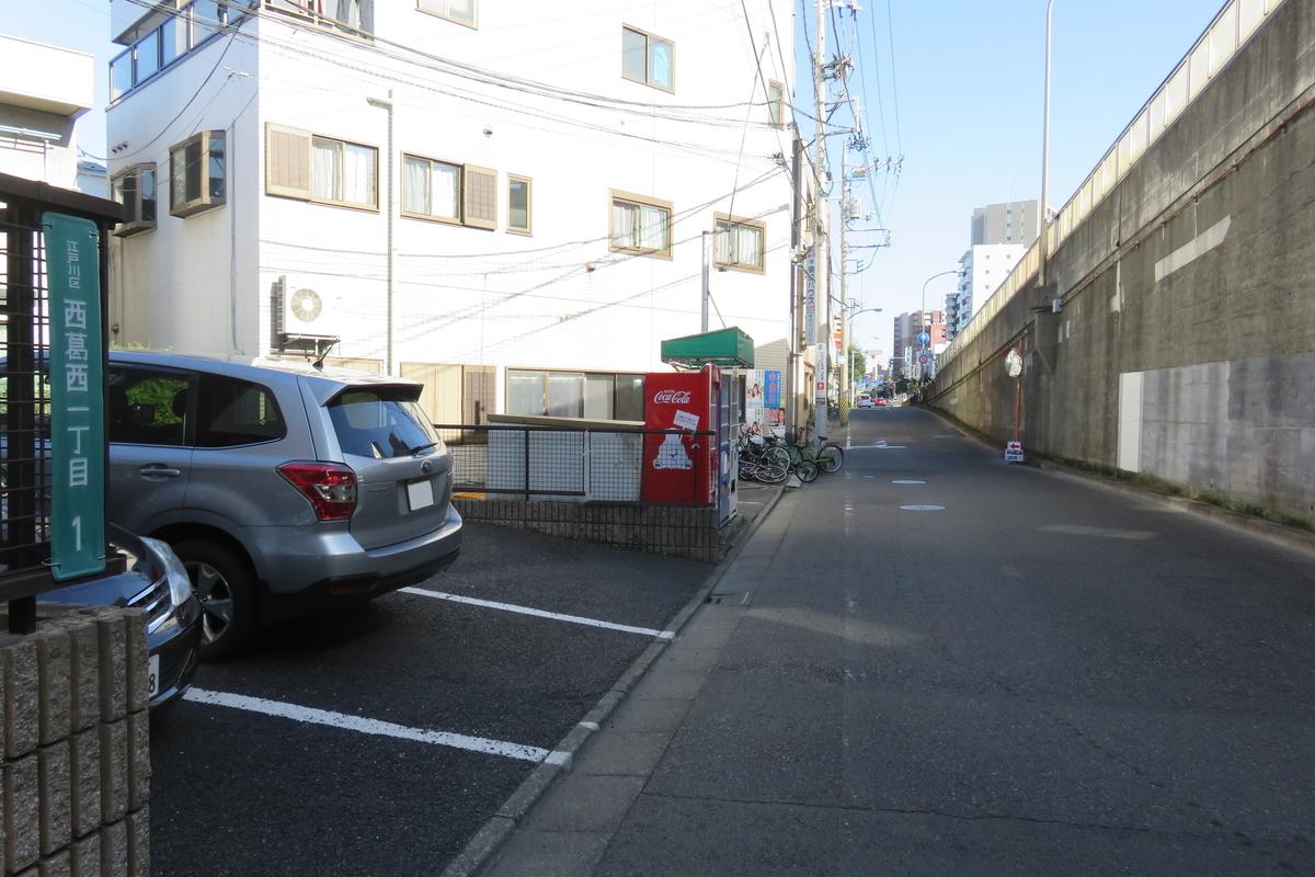 f:id:harumibashi:20200628153633j:plain