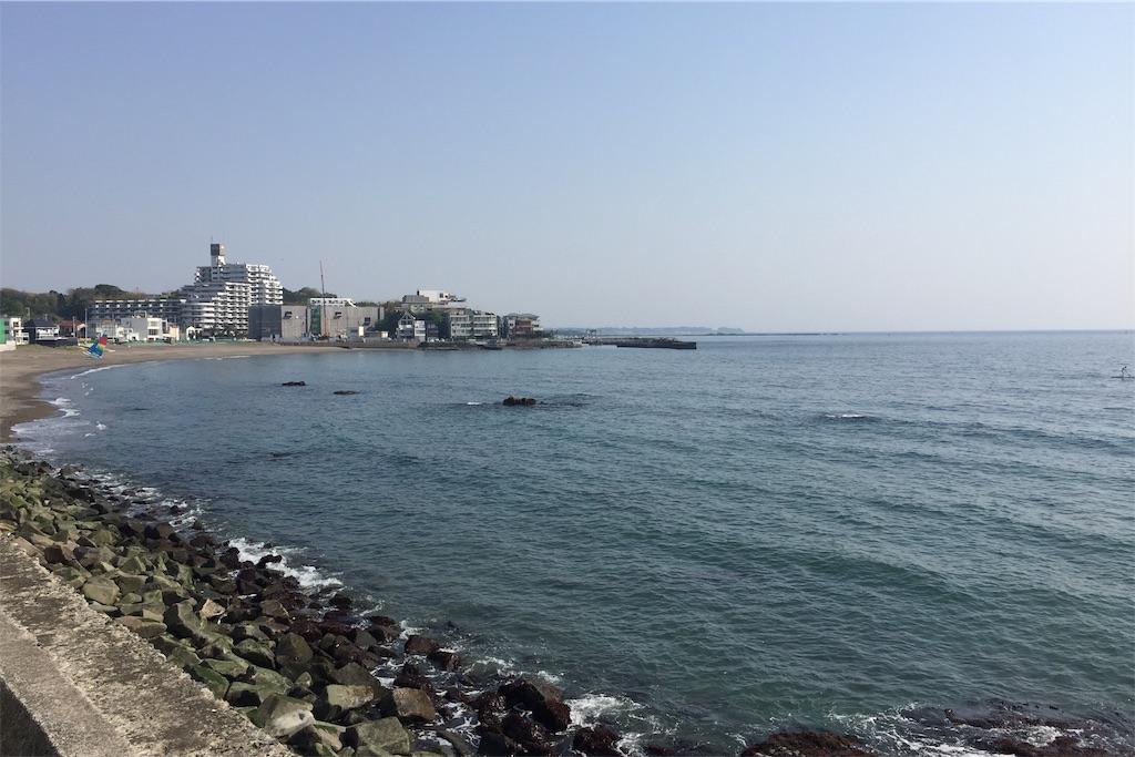 f:id:harumibashi:20200707161151j:image