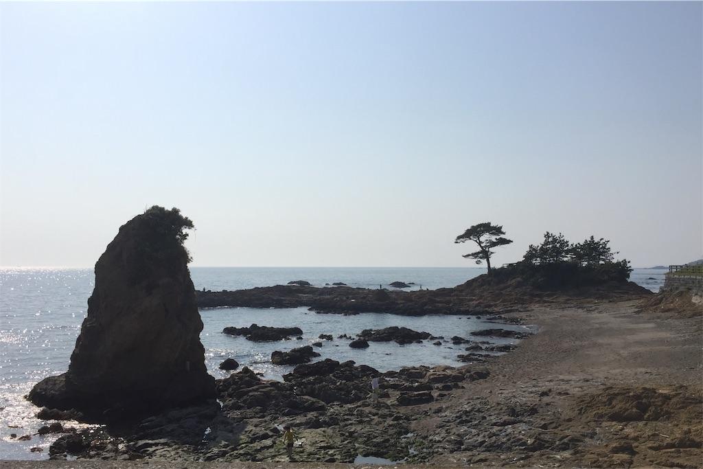 f:id:harumibashi:20200707161155j:image