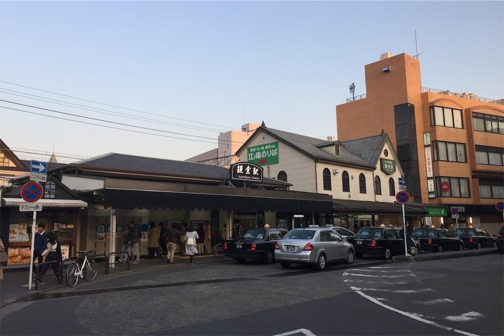 f:id:harumibashi:20200710095009j:plain
