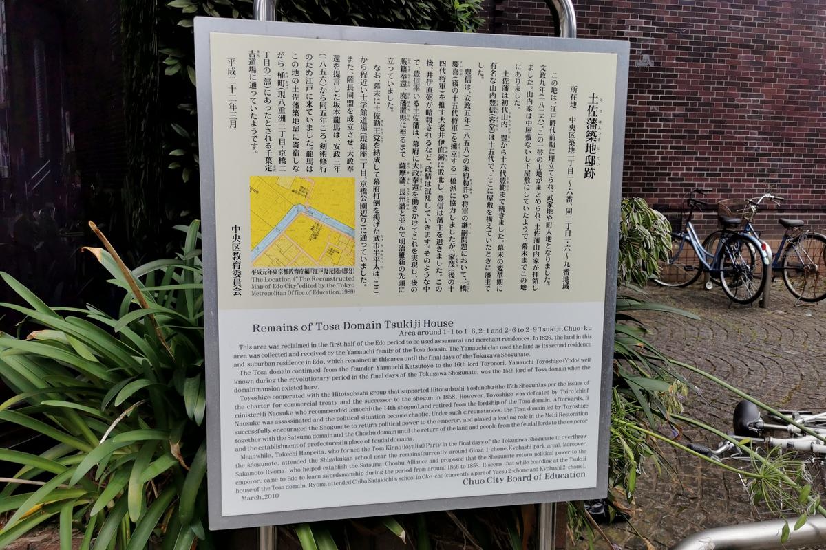 f:id:harumibashi:20200810002313j:plain