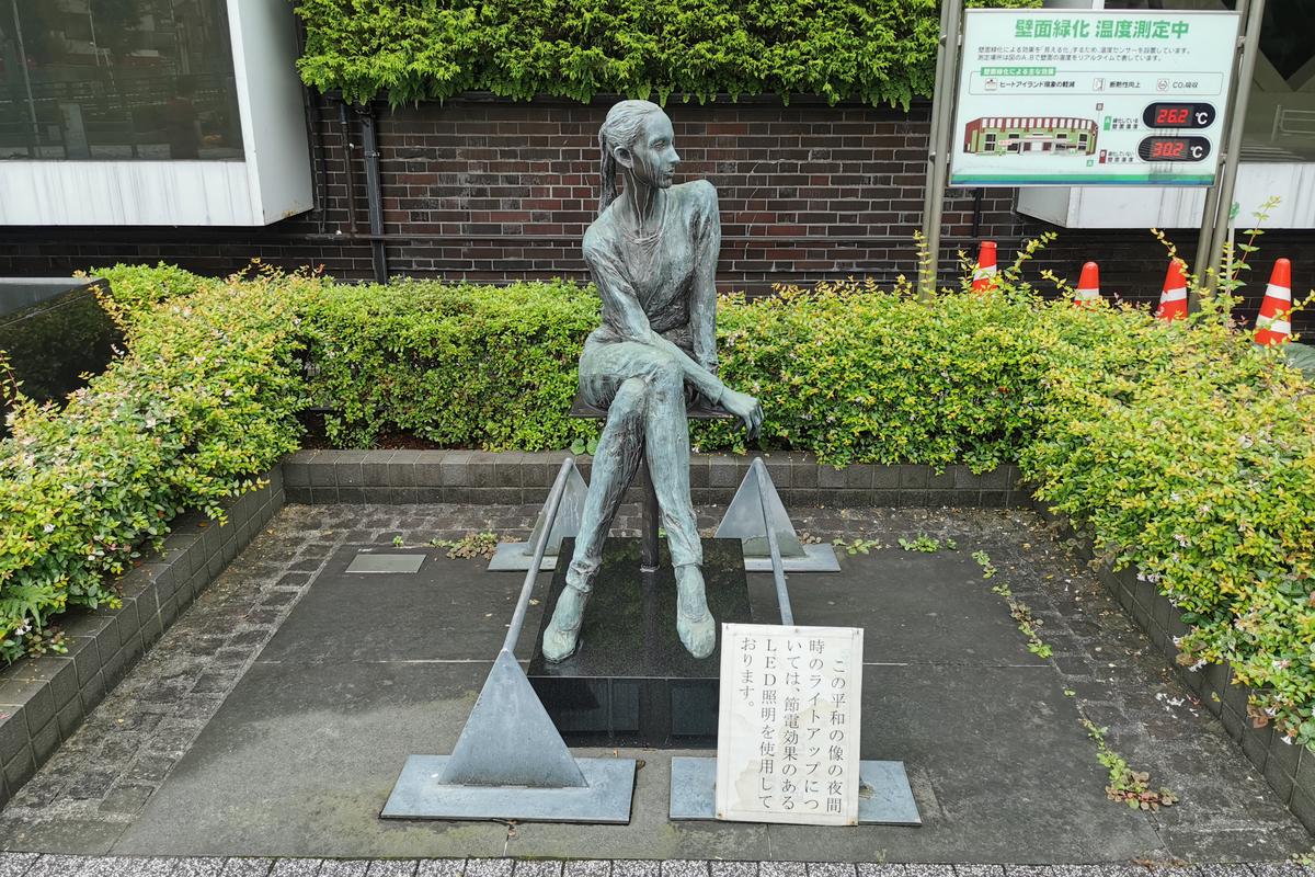 f:id:harumibashi:20200810002811j:plain