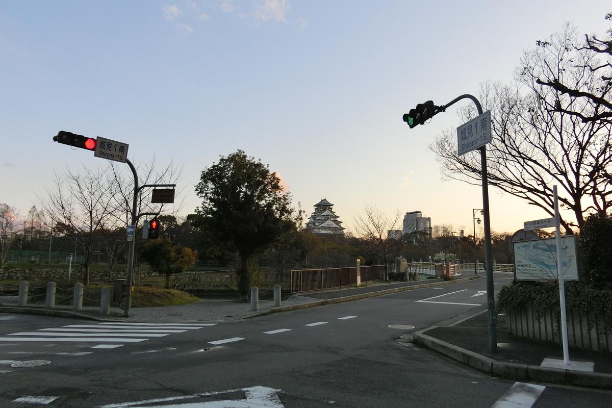 f:id:harumibashi:20200810171950j:plain