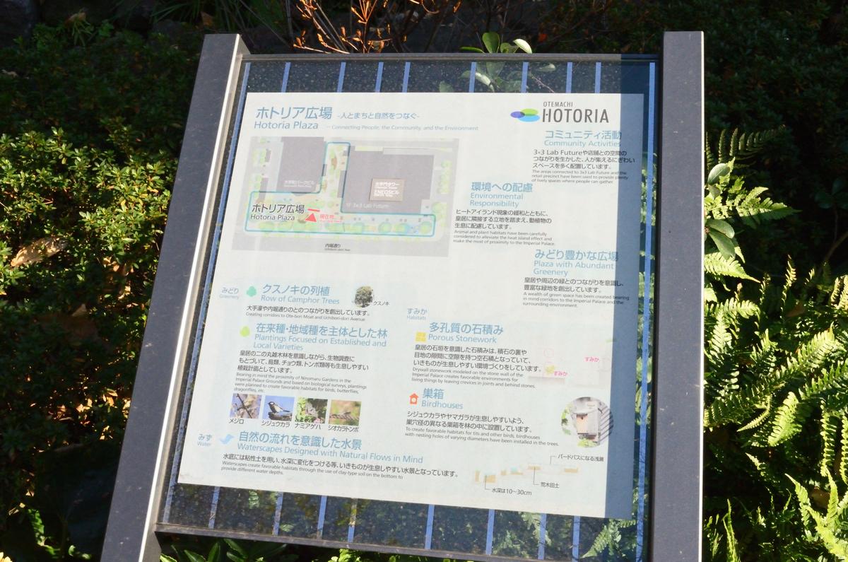 f:id:harumibashi:20210106192939j:plain