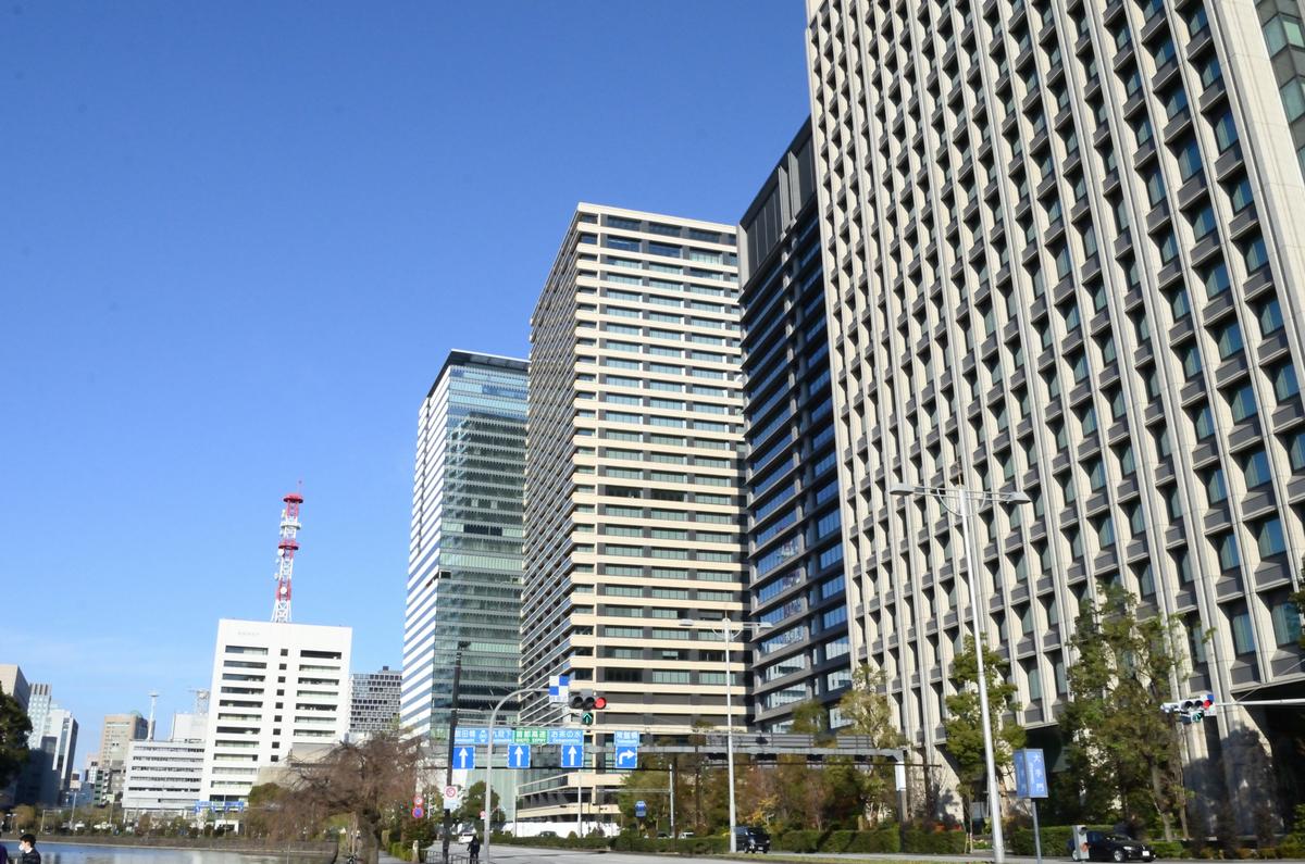 f:id:harumibashi:20210106201639j:plain