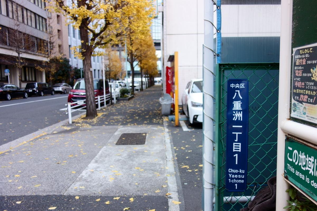 f:id:harumibashi:20210107020554j:plain