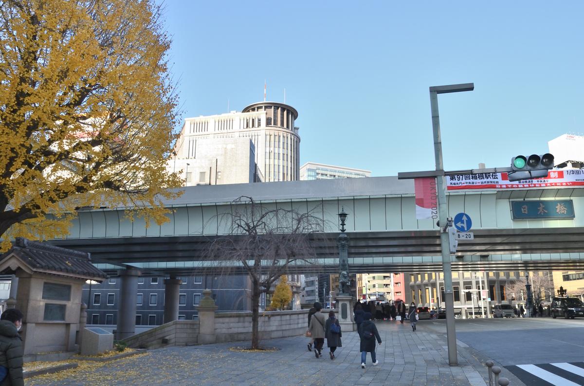 f:id:harumibashi:20210210171233j:plain