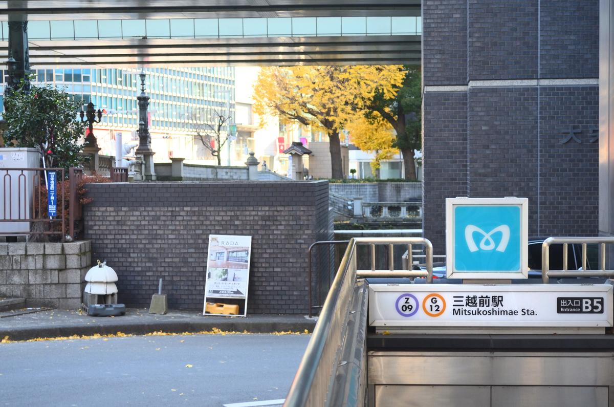 f:id:harumibashi:20210213202856j:plain