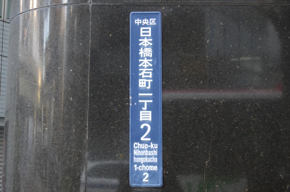 f:id:harumibashi:20210214002838j:plain