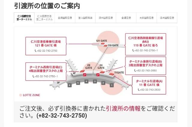 f:id:harumushi1130:20190429195633j:image