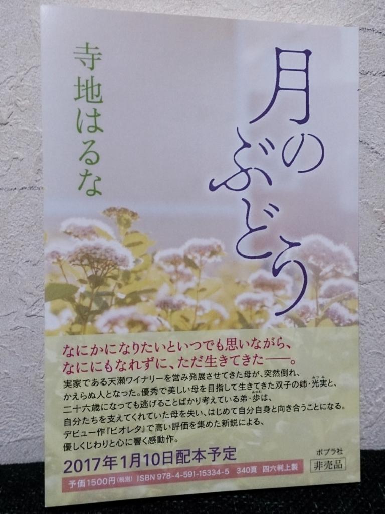 f:id:haruna0109:20161127134345j:plain