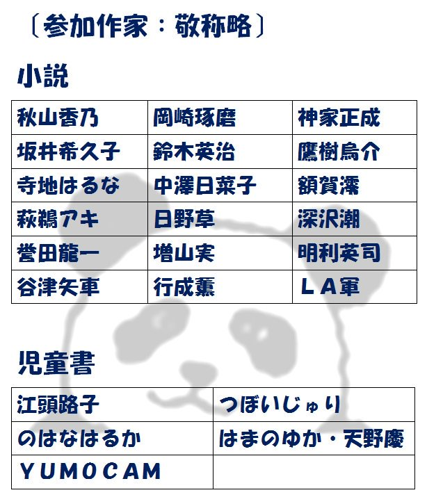 f:id:haruna0109:20190117225932j:plain