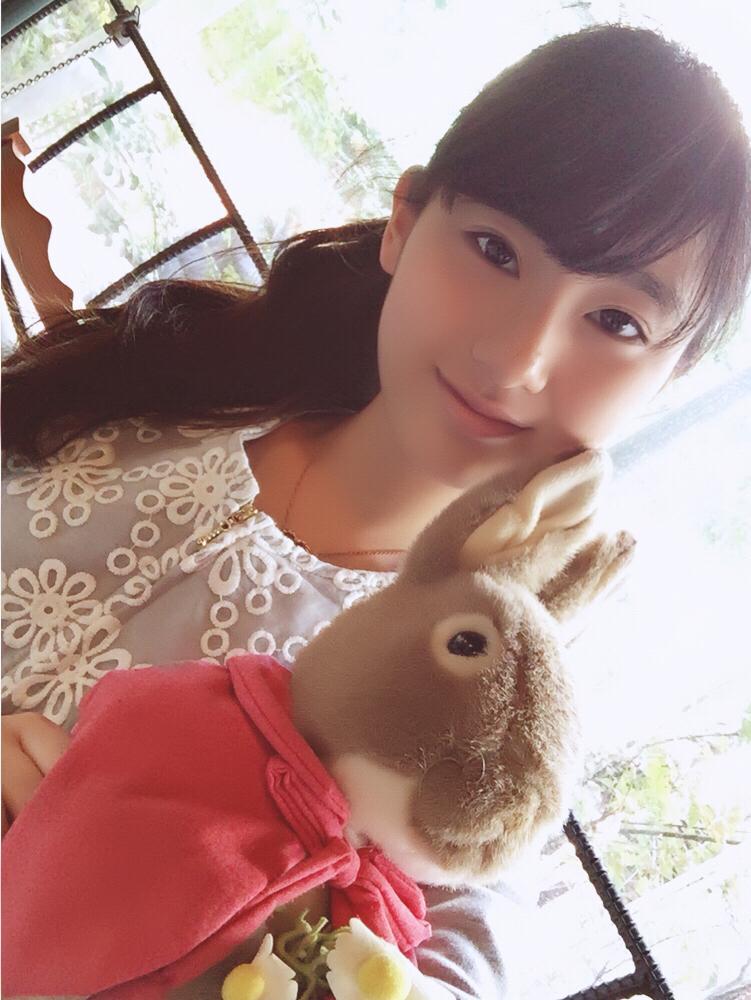 f:id:haruna0524:20160520020811j:plain