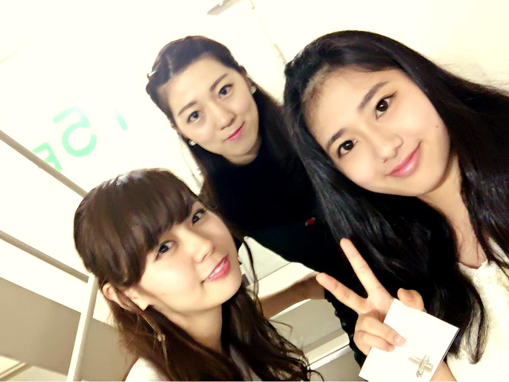 f:id:haruna0524:20160704182729j:plain