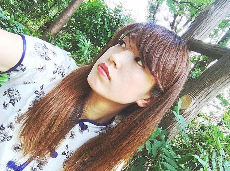 f:id:haruna0524:20160724133947j:plain