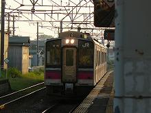 """701系"""""""