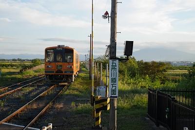 P1050529.jpg