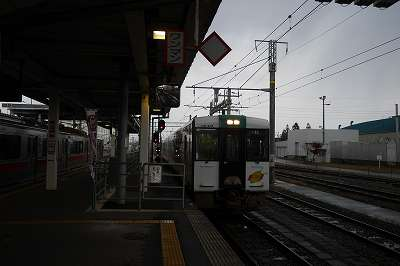 P1080539.jpg