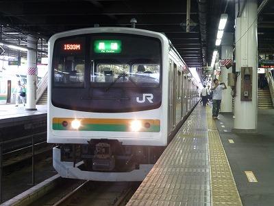P1040136.jpg