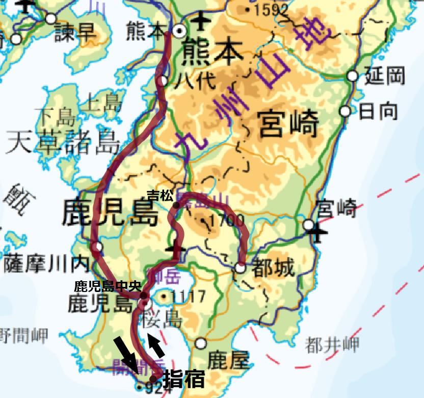 f:id:haruna115:20200926181032p:plain