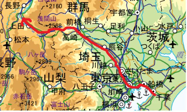 f:id:haruna115:20210718202607p:plain