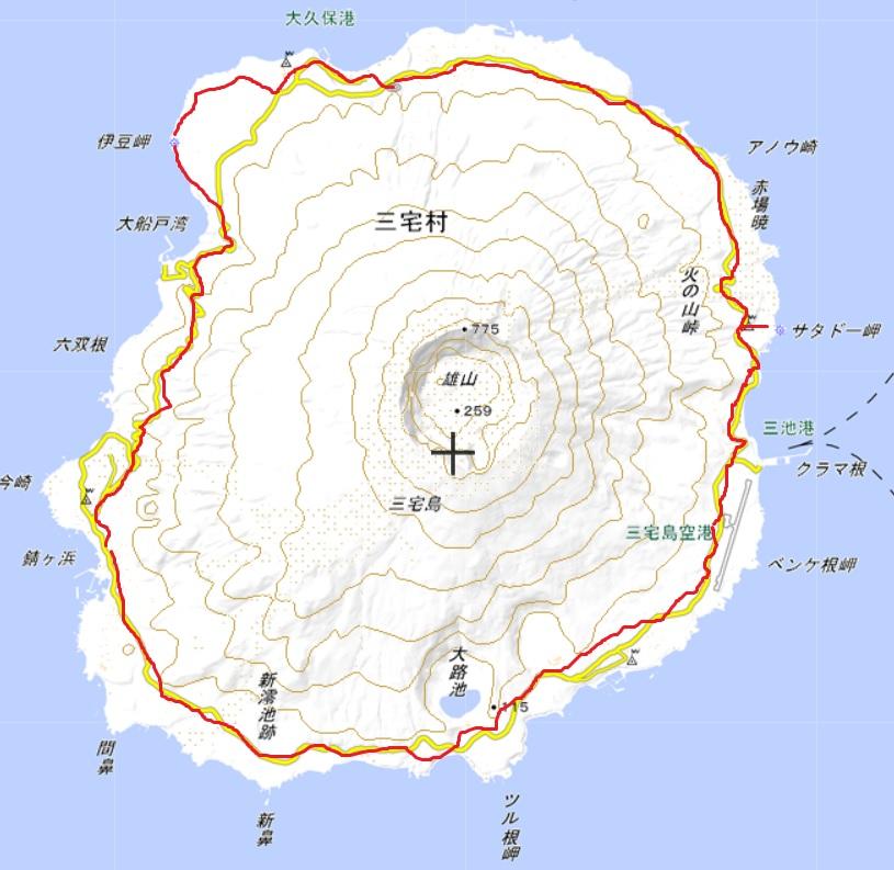 f:id:haruna115:20210806220340j:plain