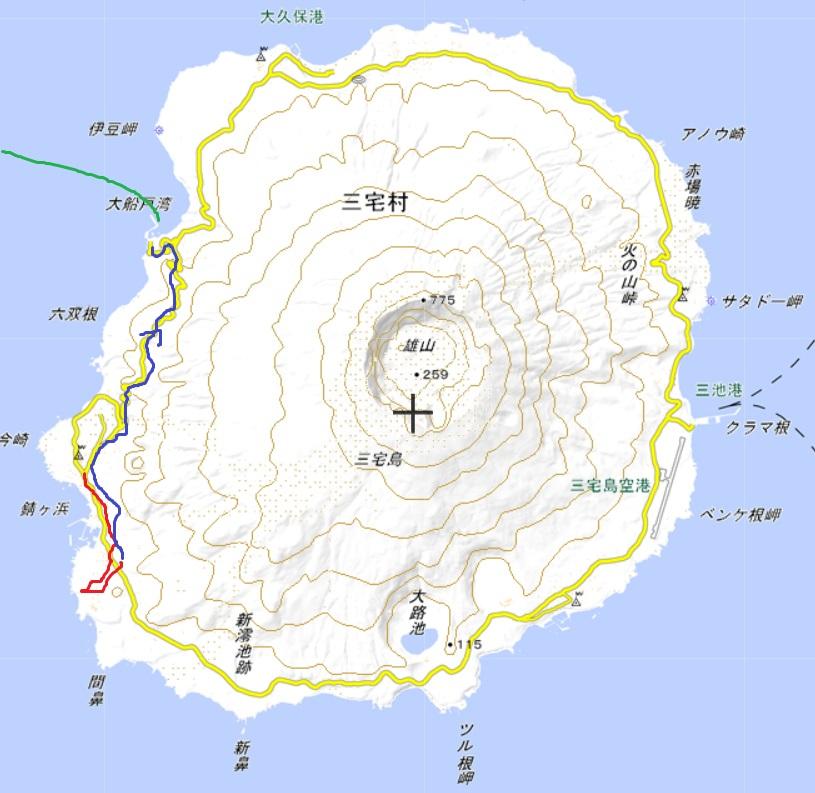 f:id:haruna115:20210823225722j:plain