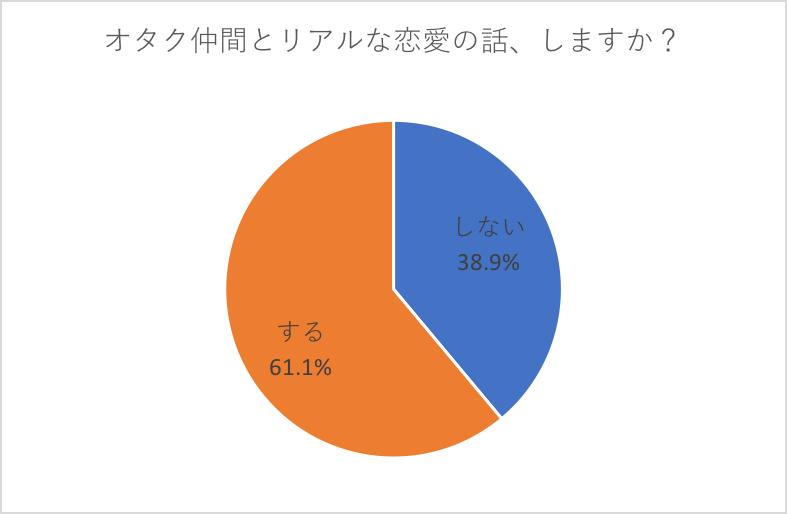 f:id:haruna26:20170826144333p:plain