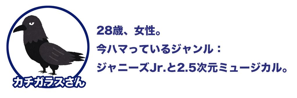 f:id:haruna26:20171224230605j:plain