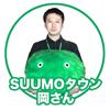f:id:haruna26:20171226145231j:plain