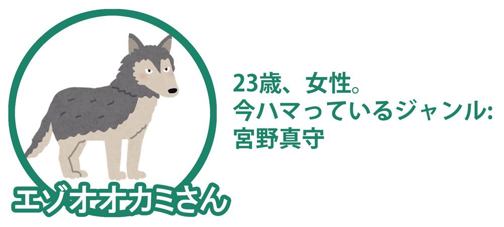 f:id:haruna26:20180620233843j:plain