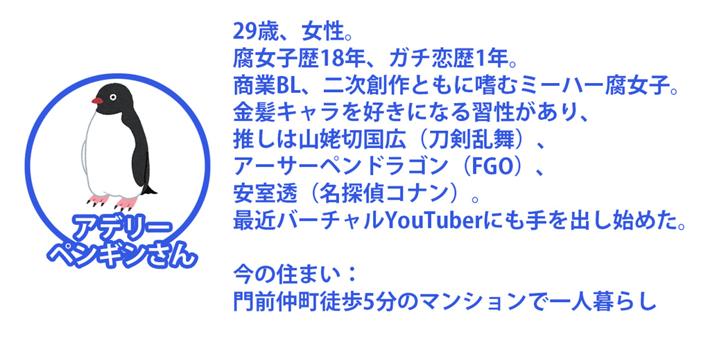 f:id:haruna26:20180920123812j:plain