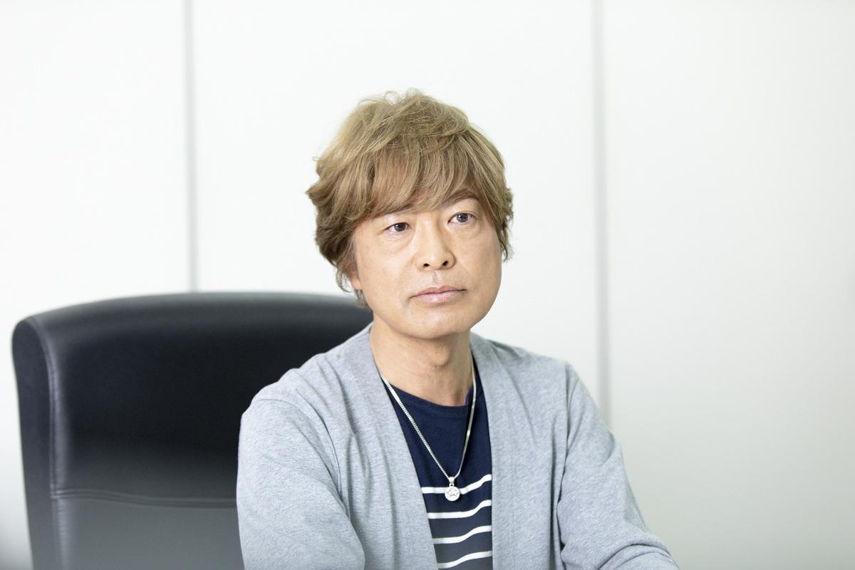 f:id:haruna26:20190228135243j:plain