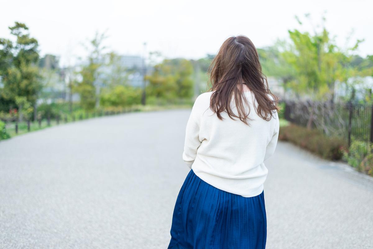 f:id:haruna26:20190418170726j:plain