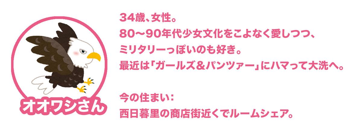 f:id:haruna26:20190821121822j:plain