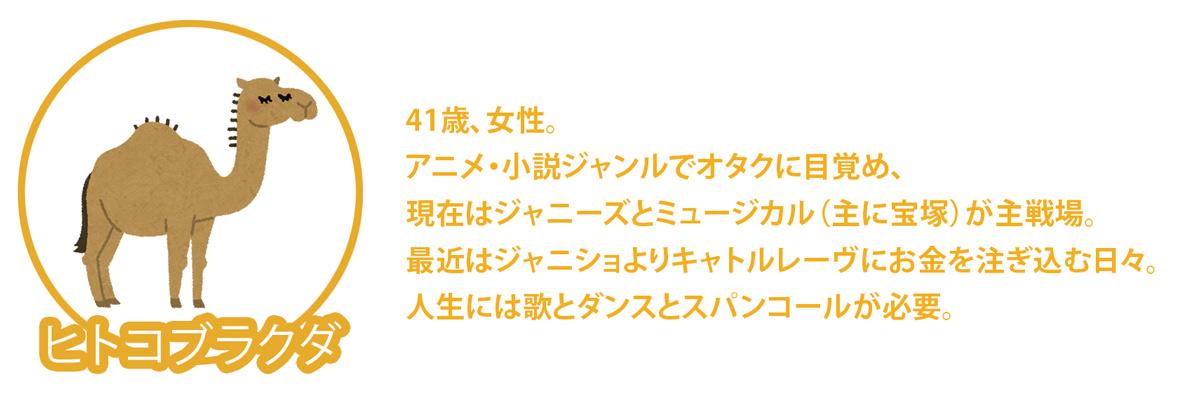 f:id:haruna26:20191024193357j:plain