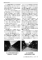 東方化学会誌 vol.1 本文サンプル2