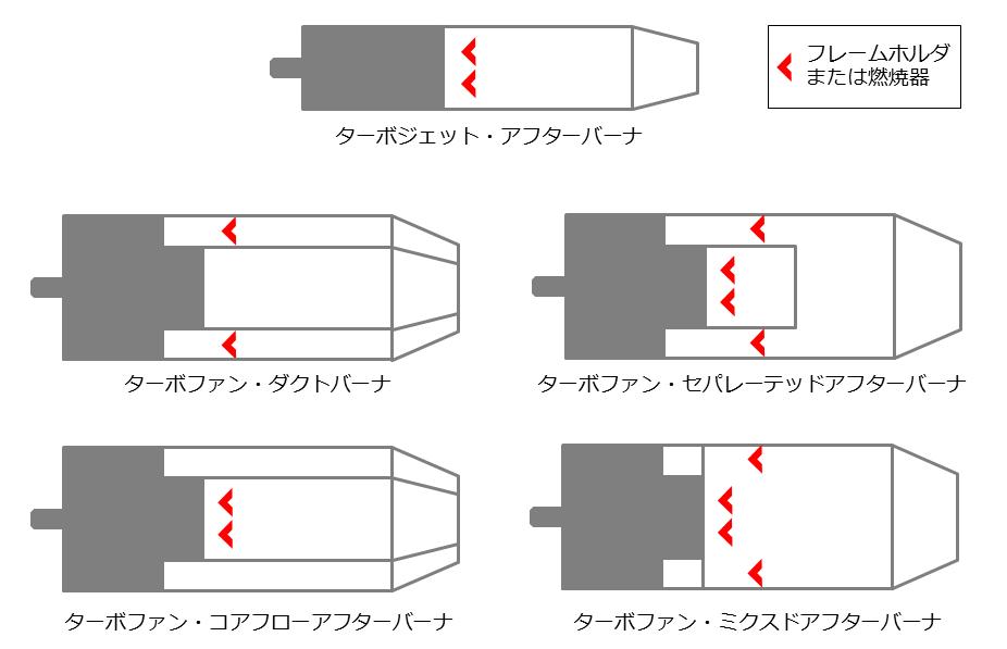 f:id:harune3:20170620222453p:plain