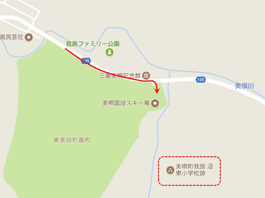 f:id:harune3:20170831223418p:plain