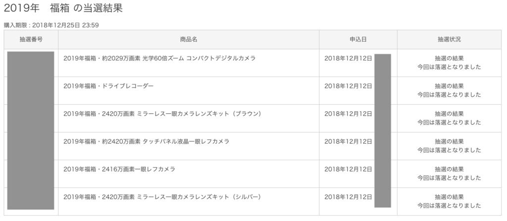 f:id:harunobuta:20181219213402p:plain