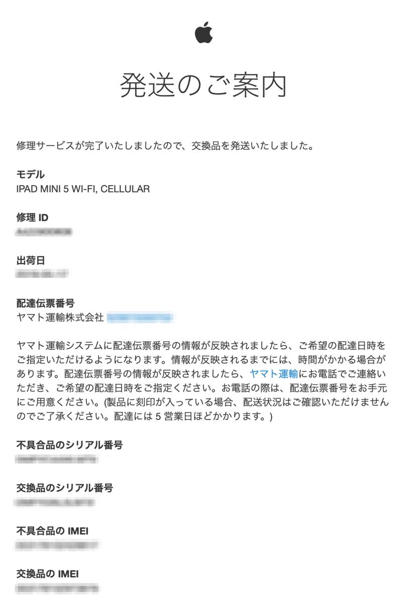f:id:harunobuta:20190518190556p:plain