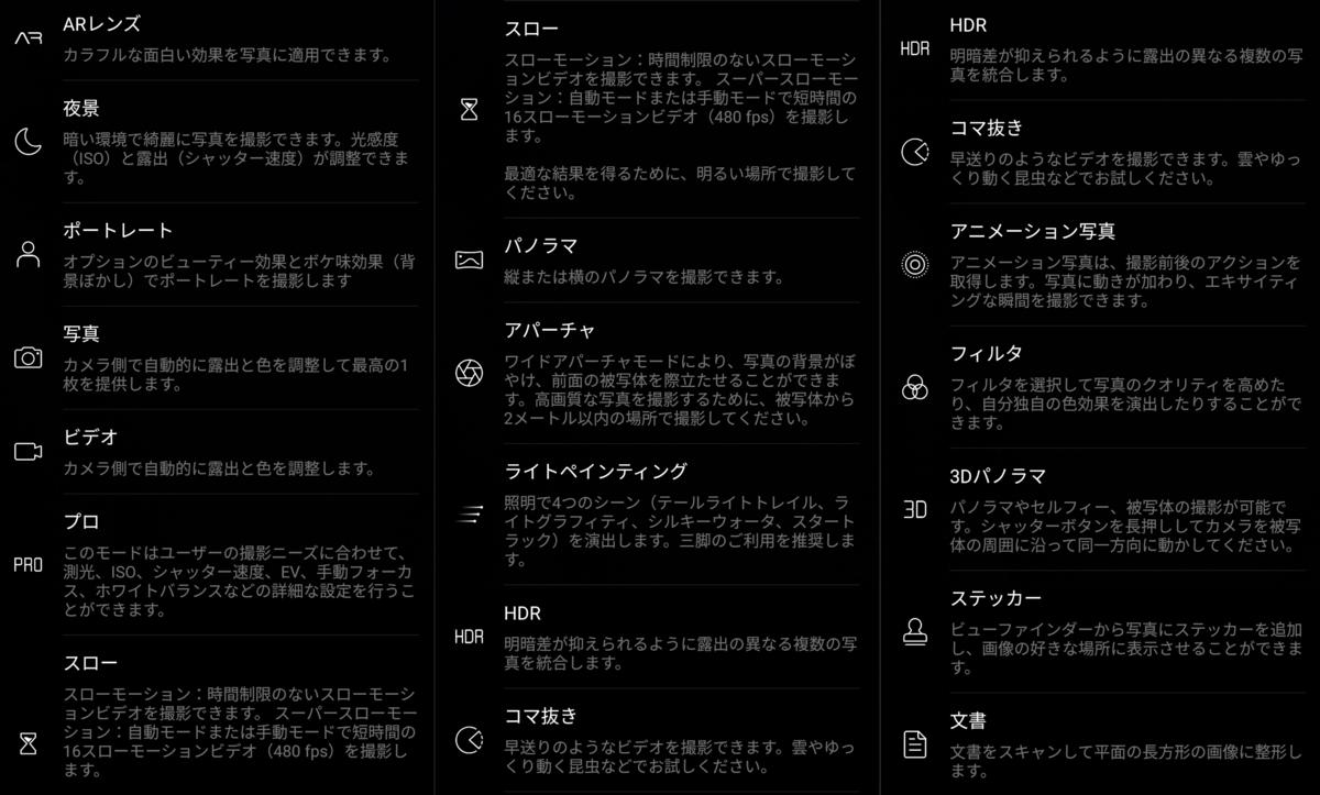 f:id:harunobuta:20190902225242p:plain